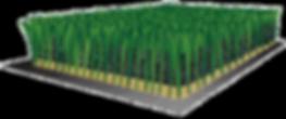 строительство футбольных полей искусственная трава для футбольного поля искусственная трава укладка искусственное покрытие для спортивных площадок искусственное покрытие для футбольного поля