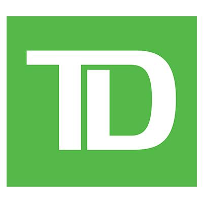 TD_W_Wix.png