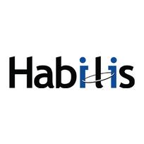 Habilis_W_Wix.png