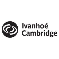 IvanhoeCambridge_W_Wix.png