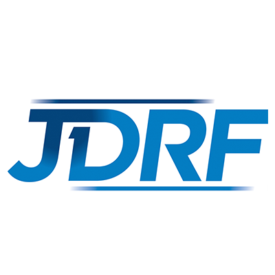 JDRF_W_Wix.png