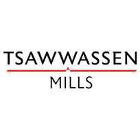 TsawwassenMills_W_Wix.png