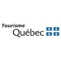 TourismeQc_W_Wix.png