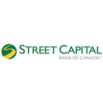 StreetCapital_W_Wix.png