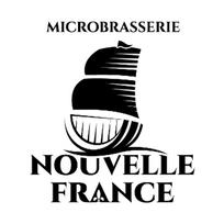 BrassNouvFrance_W_Wix.png
