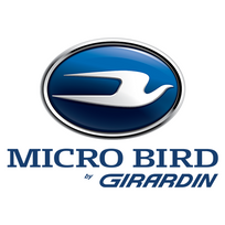 MicroBird_W_Wix.png