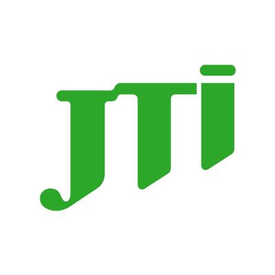JTI_W_Wix.png
