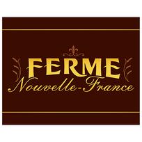 FermeNouvFrance_W_Wix.png