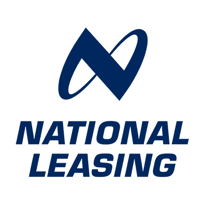 NationalLeasing_W_Wix.png