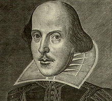 William Shakespeare Portrait.jpg
