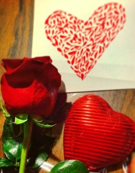 Valentine%252525252520Package_edited_edited_edited_edited_edited_edited.jpg