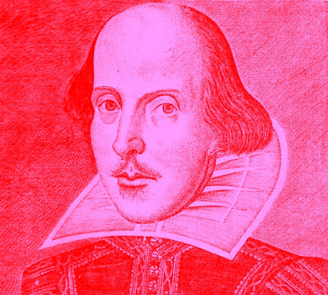William_Shakespeare_Portrait.jpg