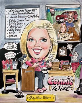 Connie.jpg