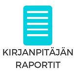 Kirjanpitäjän_raportit.PNG