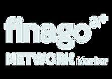 FinagoNetwork.png