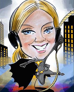 Bat Girl 2.jpg