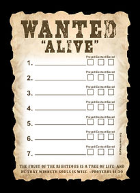 Wanted for Salvation Prayer Cards.jpg