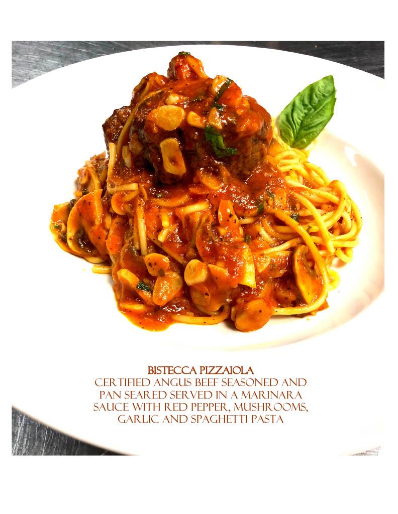 Bistecca Pizzaiola1024_1