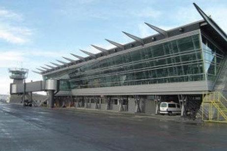 Traslados aero/ hotel IN/OUT