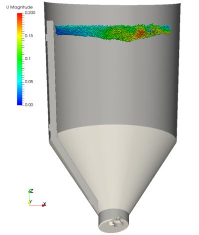 Analyse CFD Pulvereintrag.png