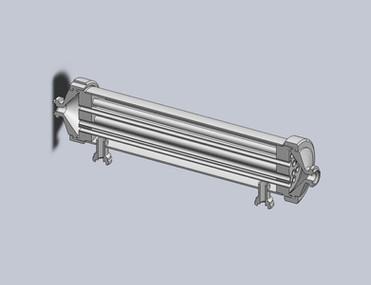 Pharma Wärmetauscher_Heat Exchanger.JPG