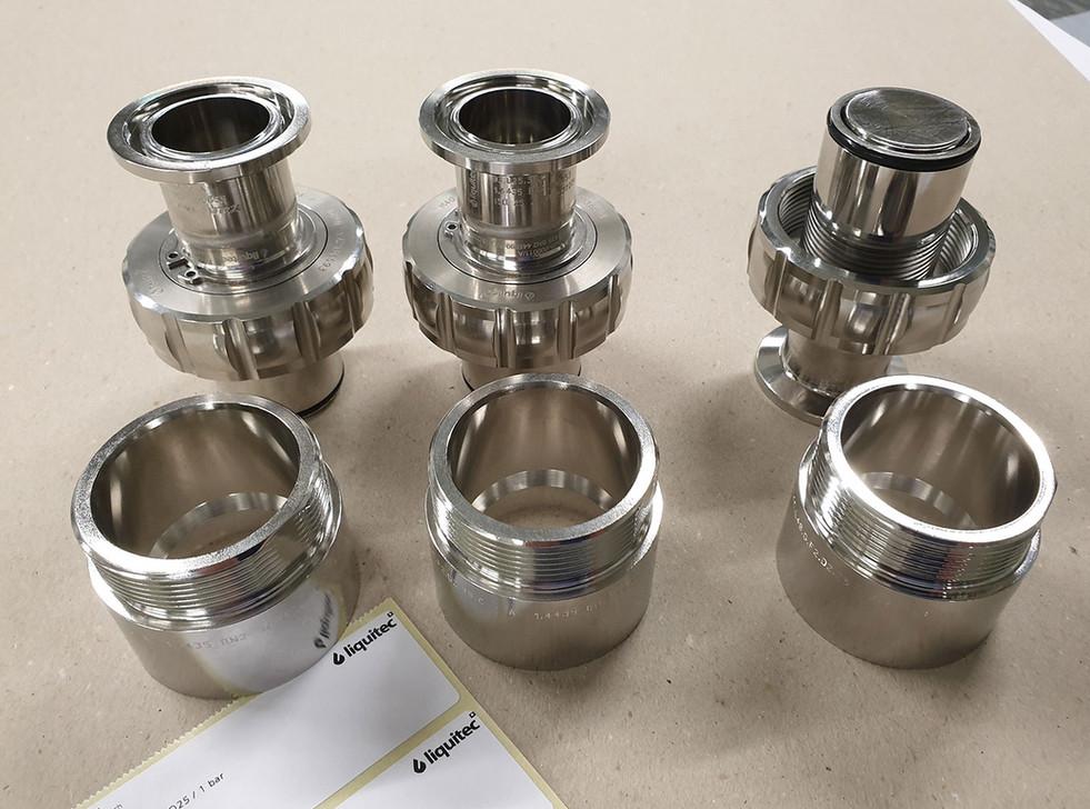 lufteinlassventil_air-inlet-valve.jpg