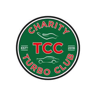 Logo Turbo Charity Club