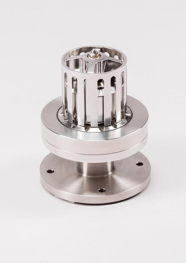 rotor stator_magnetrührwerk_ magnetic ag