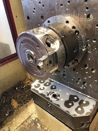 Behälterboden CNC.jpg
