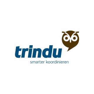 Logo trindu