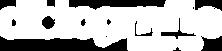 logo_dfotografie_final_weiss2.png