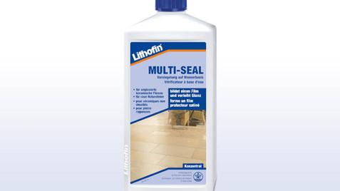 Lithofin MULTI SEAL