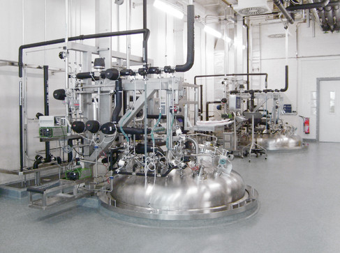 Reaktoren 3_bearb.jpg