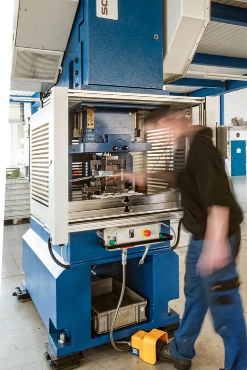 IMG_0489maschine2.jpg