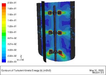 CFD Bioreactor.jpg