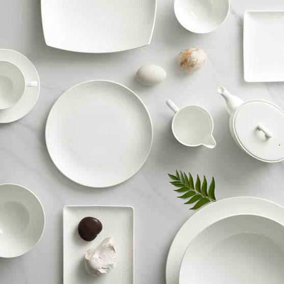 tableware5.jpg