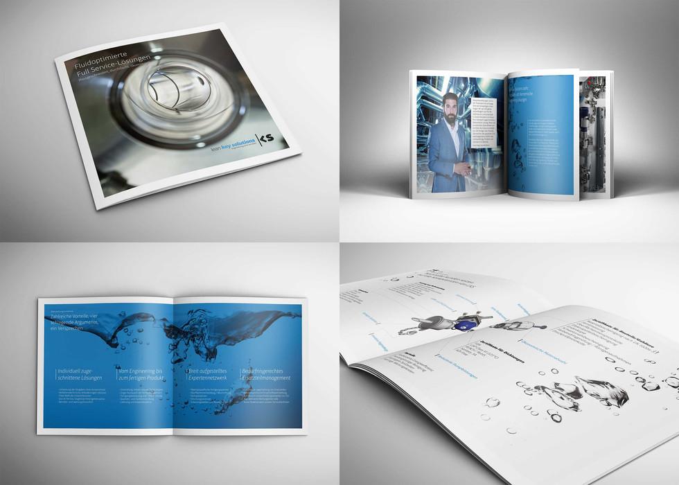 Broschüre LKS