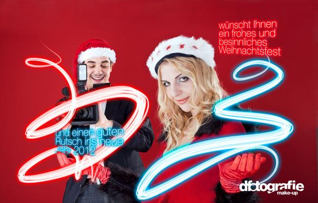werbefotografie-ca-media-weihnachten