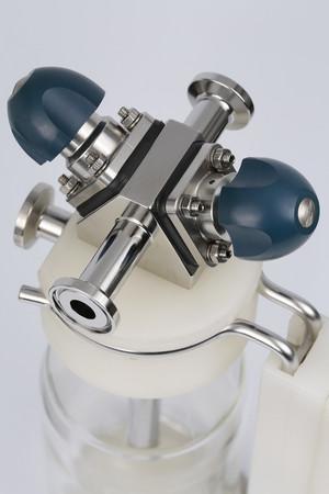 Sterile Sampling Bottle.JPG