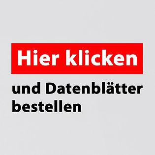datenblätter_bestellen.jpg