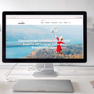 webseite_aaa.jpg