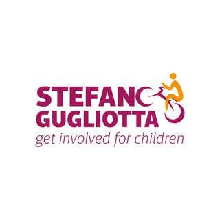 Logo Stefano Gugliotta