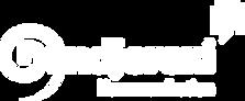 logo_dundjerski_10_weiss.png