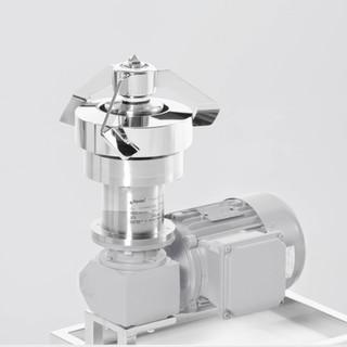bio-m® Rührwerkstechnik