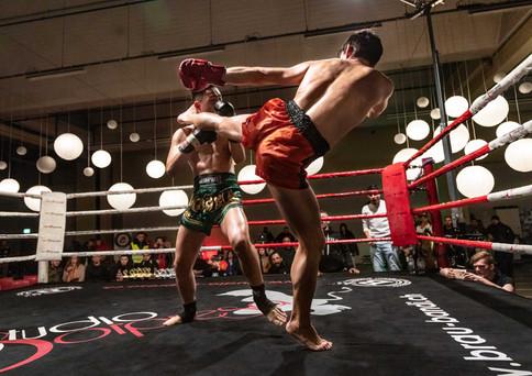 pratteln-kickboxen.jpg
