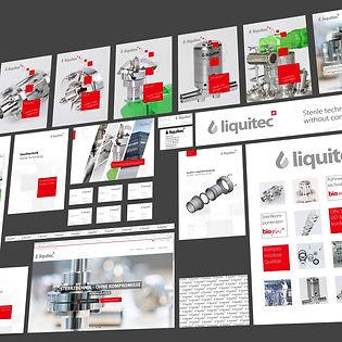 corporate-design_liquitec-3d.jpg