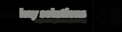 logo_lks_manufacturing.png