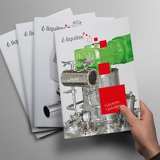 broschüre_liquitec1-4.jpg