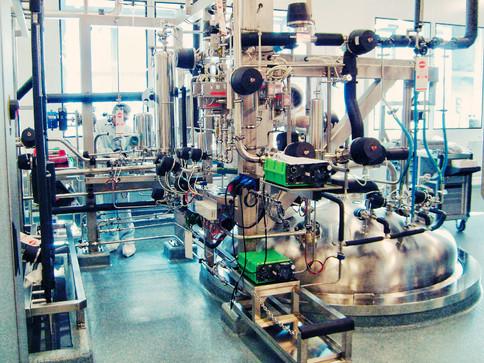 Reaktoren 1_1.jpg