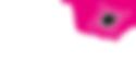 Quiltservice_Barbara_Heller_Logo_weiss2.